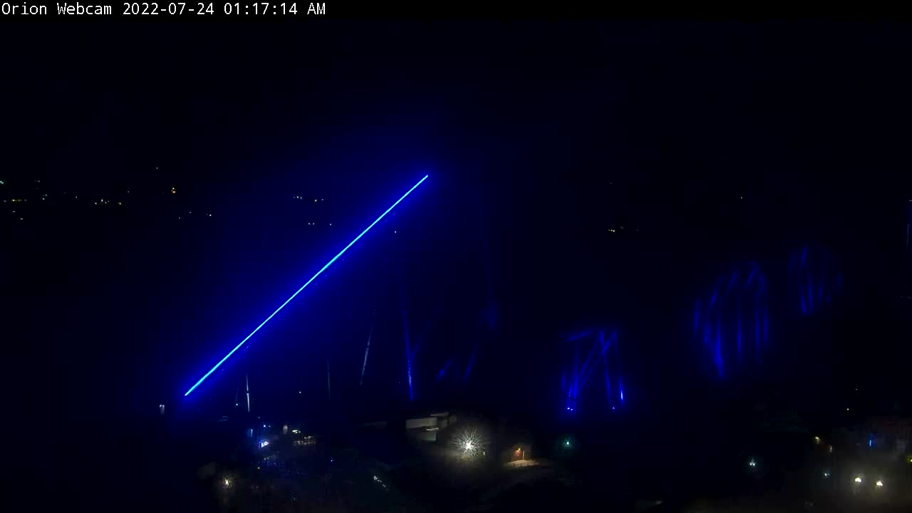 rollercoaster, live, stream, amusement, park, rides, people, ohio, banshee
