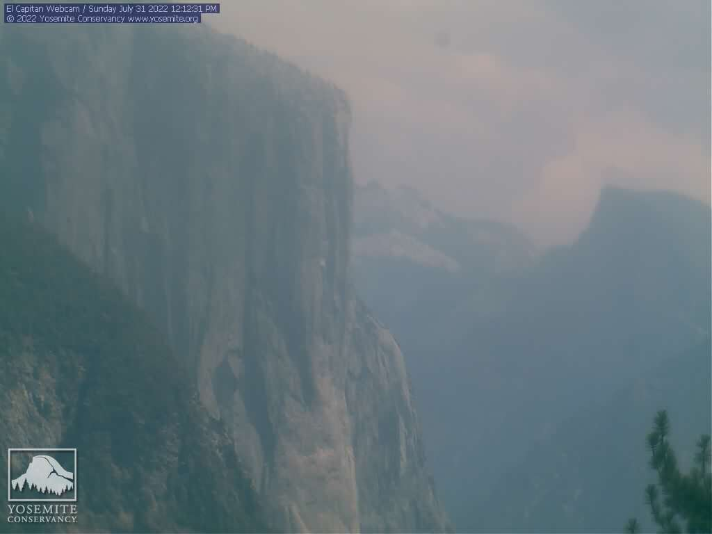 http://pixelcaster.com/yosemite/webcams/turtleback.jpg